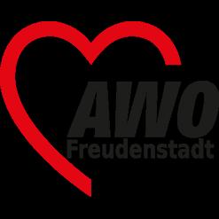 AWO Kreisverband Freudenstadt